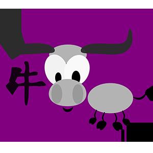 Horóscopo del Buey