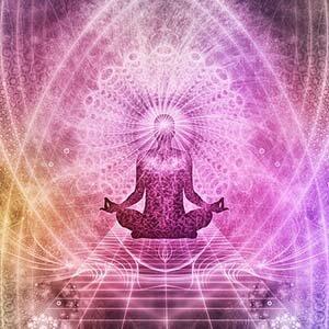 Osho, tantra y yoga