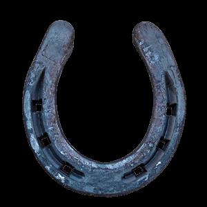 Otros amuletos