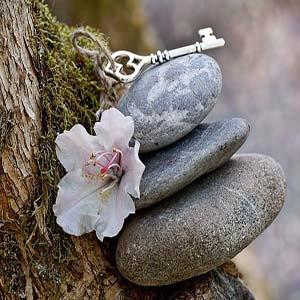 Piedras magicas de tu signo