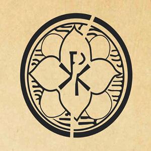 significado de las cartas del Tarot Symbolon