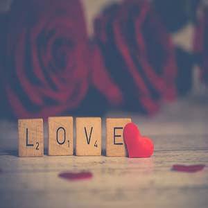 como enamorar a cada signo