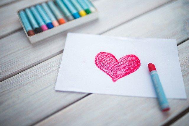 tarot para tus relaciones de pareja