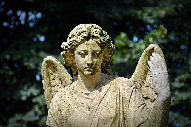 tirada de cartas angelicales gratis