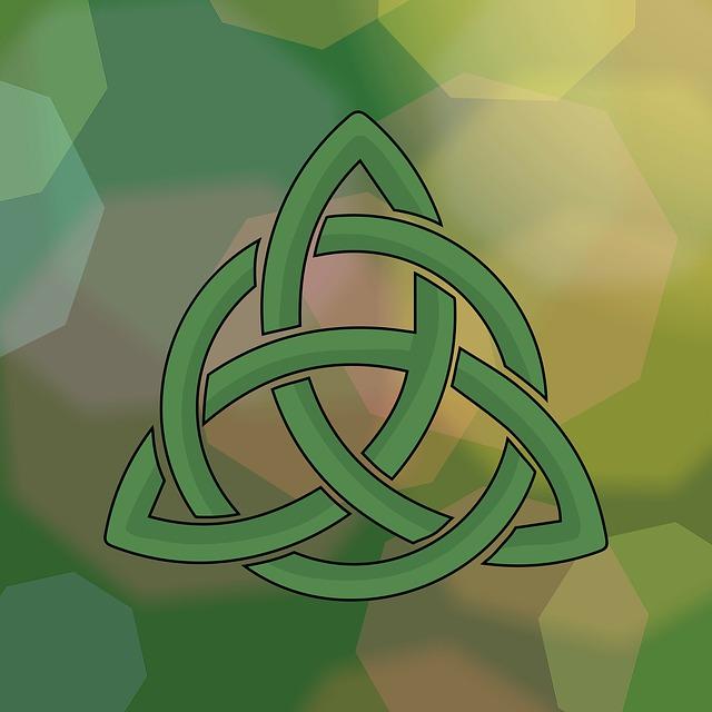 tarot cruz celta gratis los arcanos