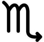 signo escorpio
