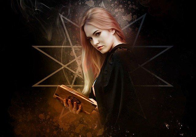 articulos varios esotericos