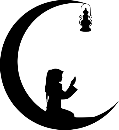 horoscopo arabe