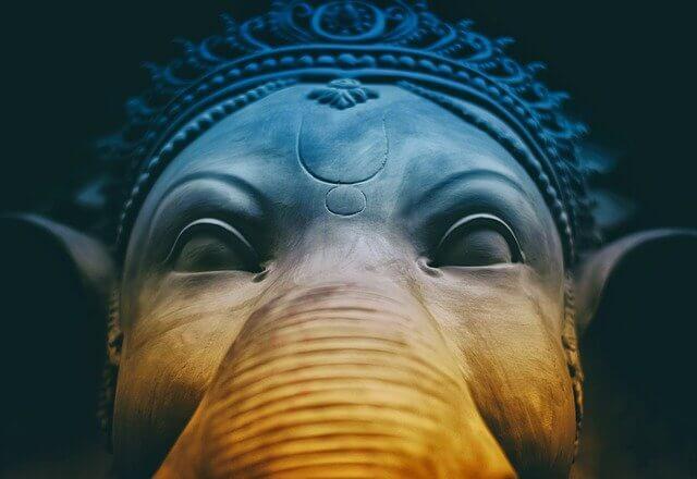 horoscopo hindu