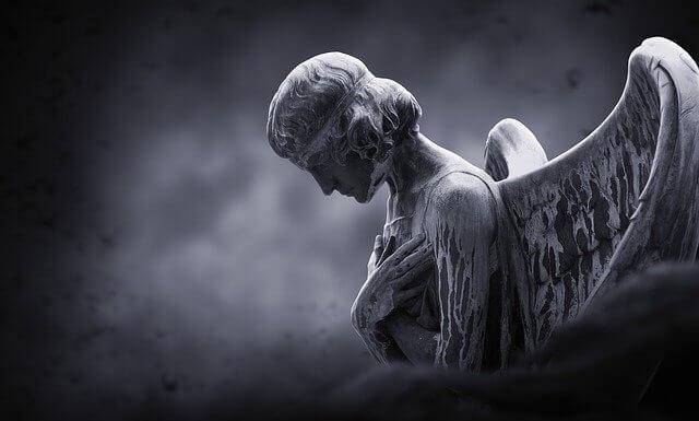 tirada de tarot de los ángeles gratis online y en linea
