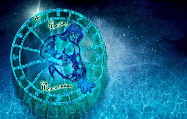 horoscopo acuario anual